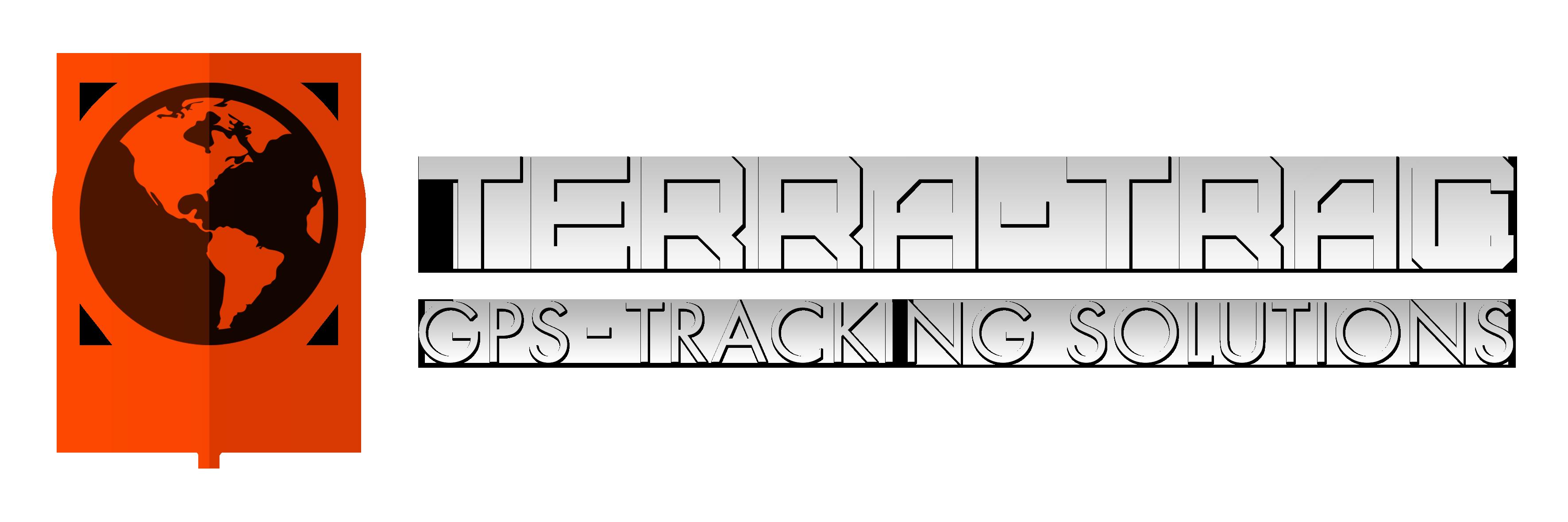 TERRA-TRAC